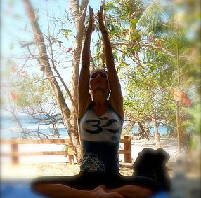 What Type of Yoga is the Best Fit for Me?